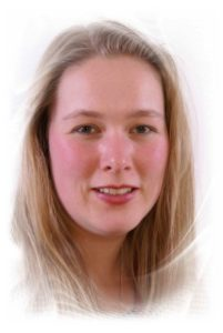 KGS-Heilpraxis C. Haaß - Carmen Haaß