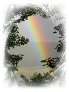 KGS-Heilpraxis C. Haaß - regenbogen